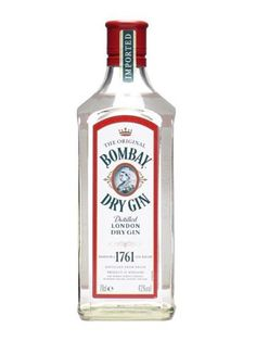 Buy Wine And Spirit Products Online Gin Liquor, Gin Bar, Gin Bottles, Vodka Bottle, Buy Wine Online, London Dry Gin, Gin Lovers, Gin And Tonic, Wine And Spirits