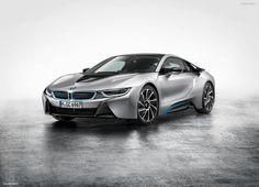 ConcettoMotors: Híbrido da BMW dá show de desempenho  Acesse: http://concettomotors.blogspot.com.br/2014/05/hibrido-da-bmw-da-show-de-desempenho.html