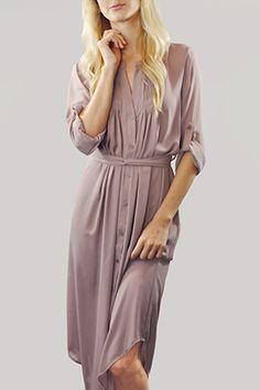 Midsummer's Dress http://www.annieallbritton.com/apparel/dress/mid-summers-dress