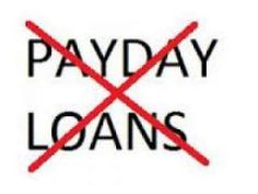 Getting threatened by payday loan companies? They are now taking people to court and winning! If you have payday loan debt you need to read this article! What are your horror stories? Easy Loans, Loan Money, Credit Repair Services, Online Loans, Loan Company, Short Term Loans, Payday Loans, Debt Payoff, How To Apply