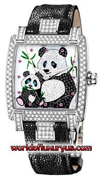 130-91AC-PANDA - This Ulysse Nardin Caprice Womens Watch, 130-91AC-PANDA features 34mm 18kt White Gold case, Diamonds dial, polished steel hands, Sapphire crystal, Fixed bezel, and a Stingray Black Strap. - See more at: http://www.worldofluxuryus.com/watches/Ulysse-Nardin/Caprice/130-91AC-PANDA/3_21_8815.php#sthash.3LIbs5CF.dpuf