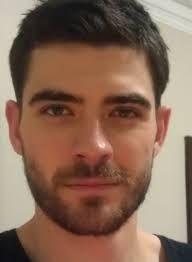- hair, eyebrows and facial hair.