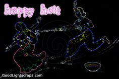 {[HappyHoli 3D Funny]}^*Images||Pics HD Wallpapers Wishes Whatsapp DP - Happy holi Day 2017 Quotes,Ideas,Wallpaper,Images,Wishes