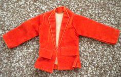Faerie Glen jacket eBay.com