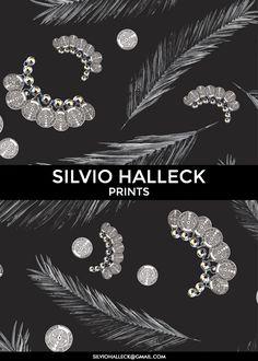 silviohalleck@gmail.com // archtecture, design, wallpaper, flower, womenswear, moda feminina, exclusividade, luxury