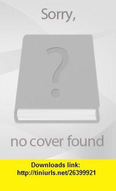 THE TOWER HOUSE eBook DAVID HAY ,   ,  , ASIN: B0057H1M8A , tutorials , pdf , ebook , torrent , downloads , rapidshare , filesonic , hotfile , megaupload , fileserve