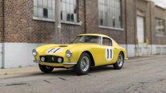 1960-Ferrari-250-GT-SWB-Berlinetta-Competizione-by-Scaglietti