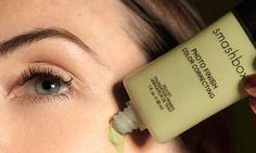 Beauty: rosacea treatments