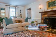 Thebault Design   Weston-Massachusetts