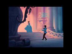 Debuteen - O Blog da Debutante | Cinderela: um conto de princesa! - Debuteen - O Blog da Debutante