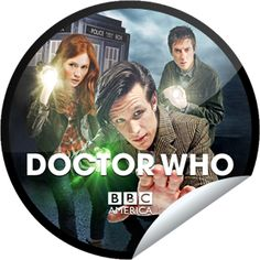 getglue stickers dr who series 6 memorial marathon   ... time warp of some sort doctor who marathon travel with the doctor