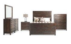 11 best home deco images in 2019 bed furniture bedroom rh pinterest com