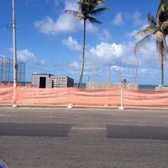 Blog do Rio Vermelho, a voz do bairro: Comissão se reúne para elaborar documento ao Prefe...