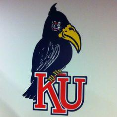 1920 Jayhawk Basketball Teams, College Basketball, Basketball Humor, State Of Kansas, University Of Kansas, Go Ku, U Rock, Kansas Jayhawks