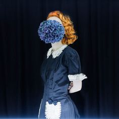''If It Can Be Imagined, It Exists'': The Surreal Photography of Madame Peripetie   Yatzer