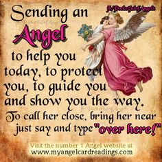 FREE Angel Message Cards http://www.myangelcardreadings.com/freeangelmessages … More FREE Angel Message Cards http://www.myangelcardreadings.com/angelmessages