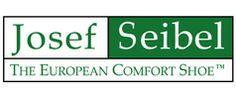 Josef Seibel Footwear at Comfort One Shoes