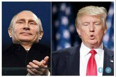 ΦΑΕΘΩΝ: Indepedent: Πούτιν και Χρυσή Αυγή χαιρέτισαν την ν...