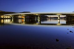 Drammen , Norway - Wikipedia