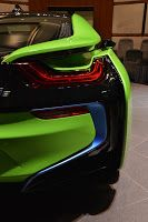 49 Best Bmw I8 Images Green Cars 2017 Bmw Bmw Cars