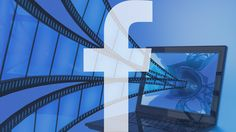 Since launching in September, a number of publishers have taken advantage of Facebook's immersive video experience.