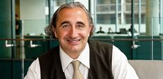 We're all consumers in one way or another. Gad Saad, professor of marketing at Concordia University, taps in to the biological origins of our consumerist nature. Contemporary Psychology, Evolutionary Psychology, Concordia University, Behavioral Science, Consumer Behaviour, Business School, Economics, Professor, How To Apply