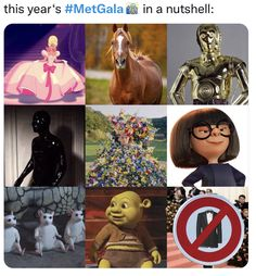 Funny Times, Laughter, Mickey Mouse, Disney Characters, Fictional Characters, Memes, Movie Posters, Stuff Stuff, Meme