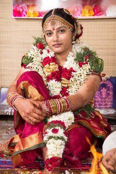 Bride in Nine Yard Madisar Saree Wedding Shoot, Wedding Bride, Wedding Ideas, Wedding Bells, Wedding Styles, Dream Wedding, Wedding Decorations, Wedding Dresses, Beautiful Girl Photo