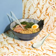 3 EASY Ramen Recipes That Are Next-Level Yummy #refinery29  http://www.refinery29.com/easy-ramen-recipes