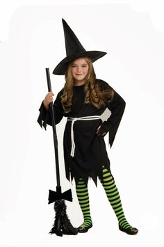 Google Αποτελέσματα Eικόνων για http://www.kidshalloweencostumes4u.com/pimages/large/witch-costume-child-costume.jpg