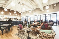 wework coworking - Buscar con Google