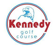 City of Denver Golf - Denver, CO