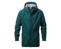 Pink Denim Jacket, Padded Jacket, Gray Jacket, Lightweight Waterproof Jacket, Gore Tex Fabric, Girls Raincoat, Outdoor Outfitters, Waxed Cotton Jacket, Gore Tex Jacket