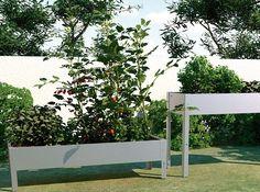 Crea Un Huerto En Casa Outdoor Living Outdoor Spaces And Gardens