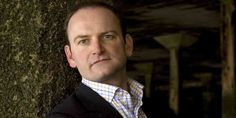 """Top News: """"UK POLITICS: Douglas Carswell Biography"""" - http://politicoscope.com/wp-content/uploads/2017/03/Douglas-Carswell-UK-POLITICAL-NEWS-HEADLINE-STORY.jpg - Born 1971 Douglas home was in Uganda until his late teens. He read history University of East Anglia, King's College London. Read Douglas Carswell Biography.  on World Political News - http://politicoscope.com/2017/03/26/uk-politics-douglas-carswell-biography/."""