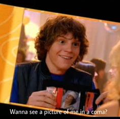 from sleepover, a movie that ever girl should watch, although it makes m sleepovers seem uneventful