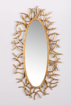 Clairemont Mirror by Statements by J on @HauteLook