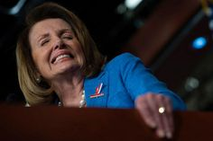 Pelosi vows tax hikes if Dems take over