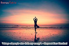 #energymatrixbyharpreetkaurkandhari #energymatrix
