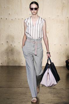 Paul Smith printemps-été 2015  #mode #fashion