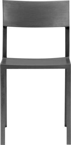 industry chair  | CB2