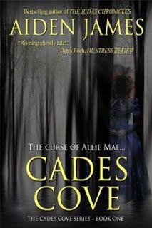 The eReader Cafe - Free Kindle Book