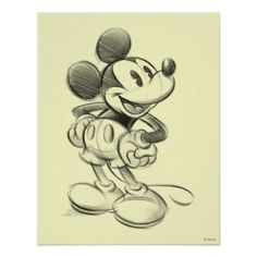 Fun Disney Posters | Something For Everyone Gift Ideas