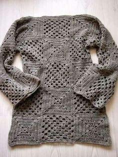 236 Beste Afbeeldingen Van Haken In 2019 Yarns Crochet Patterns