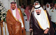 Beheadings remain integral part of Saudi justice system Free Planet, King Abdullah, Half Brother, Al Jazeera, Saudi Arabia, Documentaries, Cruelty Free, Prince, Wanderlust