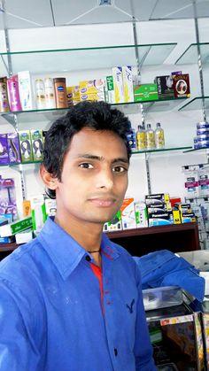 Ameen Nabi