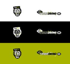 TwoNav TransbiKING logo
