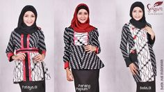BLOUSE BATIK KERJA - ORDER > SMS/ WhatsApp :089639457411 / 0888-0271-3966 > Telp Kantor : 0274 4360437 > www.soganbatik.com > Instagram : @SOGAN BATIK / @soganbatiknew   #batik #officewear  #batikblouse #batiktops #atasanbatik #batikunik  #modelbatikwanita #batikkerja #blusbatik #batikyogyakarta #batikwanita #bajukerjabatik #batikkerja #fashion2015 #