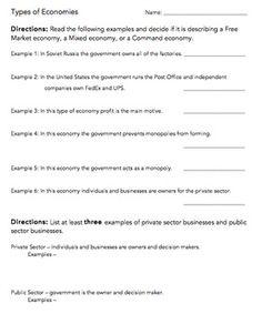 economics of the public sector stiglitz pdf