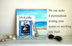 Hey, I found this really awesome Etsy listing at https://www.etsy.com/listing/501761496/greek-island-photoframegifts-and